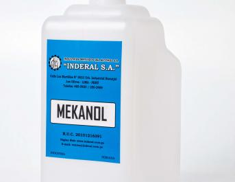 Mekanol